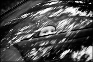 Hide and Seek by Helkathon