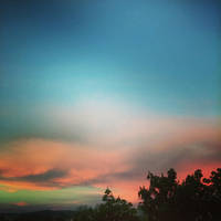 InstaG: The Colours by Helkathon