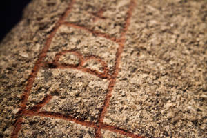 The Runes by Helkathon