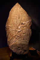 Runestones: The Unna's Stone by Helkathon