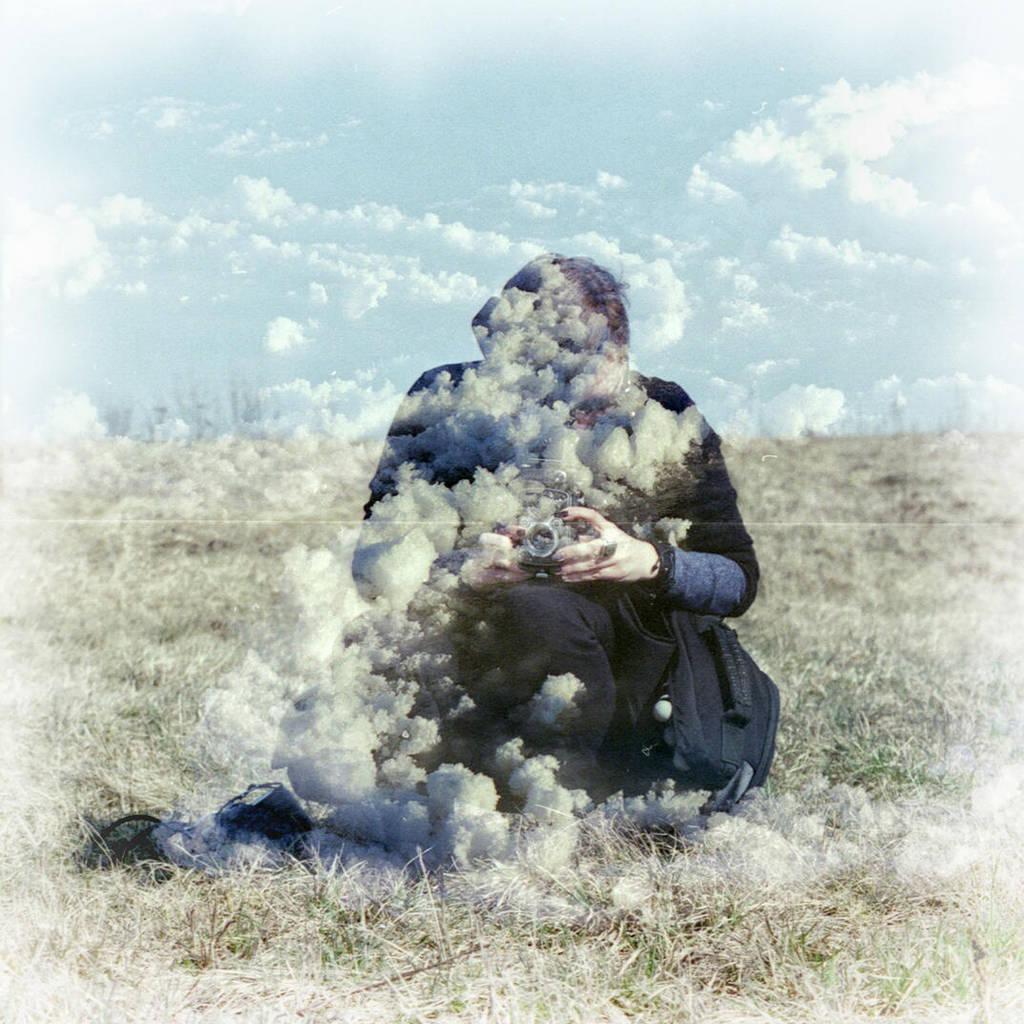 FilmSwap: The Cloud Shepherd by Helkathon