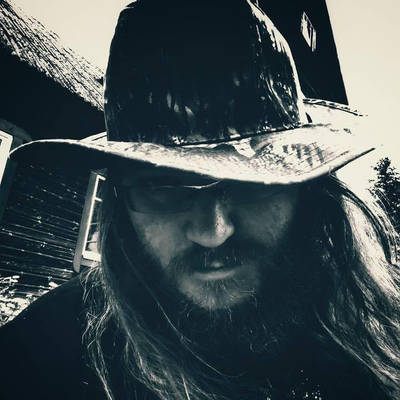 Helkathon's Profile Picture