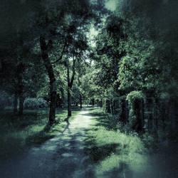 instaG: My Path by Helkathon