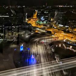 InataG: Helsinki the Vice City by Helkathon