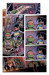 Bm Tmnt Adv 003 017 Colors by heck13r