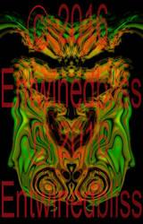 Black Eyed Goblin 9-8-15 by Entwinedbliss