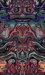 Dead Goat's Dreams 9-10-15 by Entwinedbliss