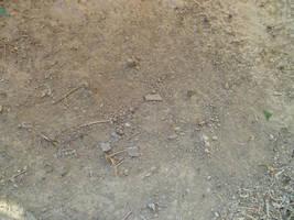 Fine Grain Dirty Texture by MagikFeller