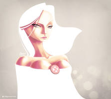 Emma by DIEGO GROSSO by ArteX79
