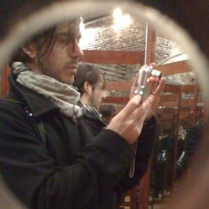 Carnegriff's Profile Picture