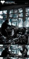 Romantically Apocalyptic 03 by alexiuss