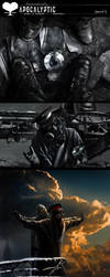Romantically Apocalyptic 05 by alexiuss