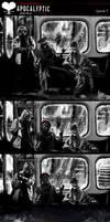 Romantically Apocalyptic 07 by alexiuss