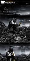 Romantically Apocalyptic 16 by alexiuss