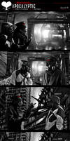 Romantically Apocalyptic 18 by alexiuss