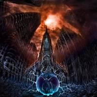 Eternal Reign by alexiuss