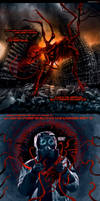 Romantically Apocalyptic 57 by alexiuss