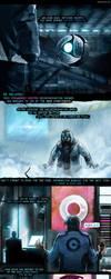 Romantically Apocalyptic 74 by alexiuss