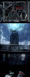 Romantically Apocalyptic 84 by alexiuss