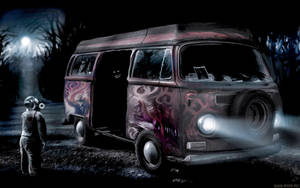 DON'T PROCURE CONFECTIONARY FROM QUESTIONABLE VANS by alexiuss