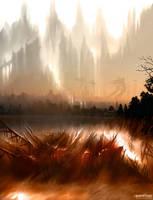 Breath of war by alexiuss