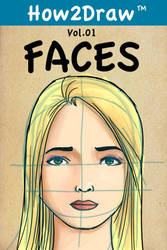 how2Draw - Faces by fabioyabu