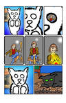 Page 3 by RJDiogenes