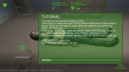 medical videogame test4 + download by thebigboss94ita
