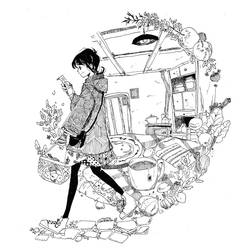04 by aurumaima