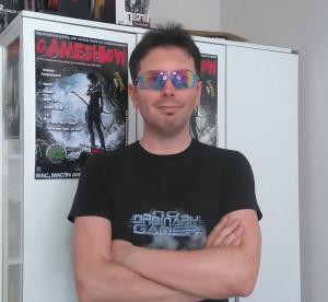 Full-Grim's Profile Picture