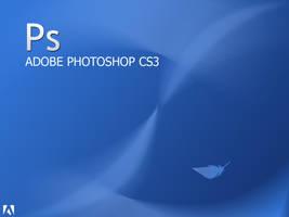PS CS3 by deviantarnab