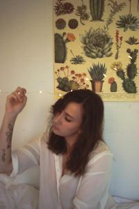 Ashikubi's Profile Picture