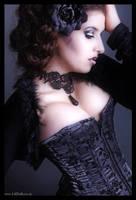 In my mind by la-esmeralda