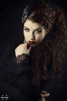 Dark Views by la-esmeralda