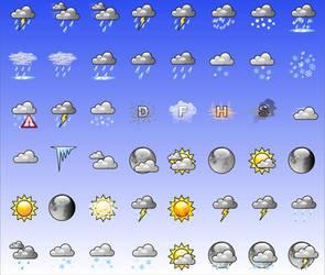 Weather Images shiny v.2.5.3 by JyriK