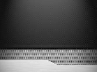 JKG5 Mousepad by JyriK