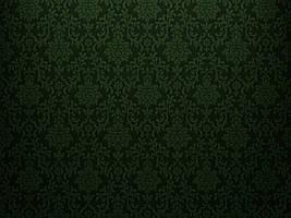 Angosia green by JyriK