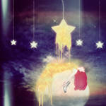 Magical Night by vagabond-mm