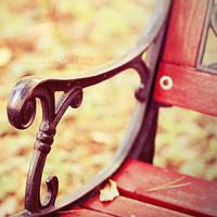 Wait by Alyphoto