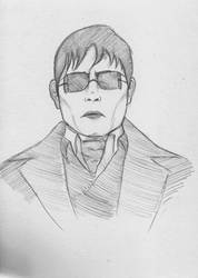 200 Barnabas Collins by terminal-blue