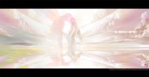 WOW-God knows How I miss U by Rosalind-WT