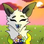 Flowers by TCSunshine0