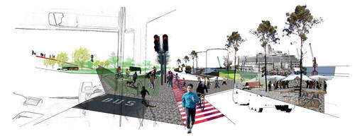 life urbanism by yugo