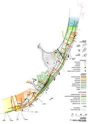 urbanism strategy by yugo