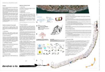 urbanism strategy panel by yugo