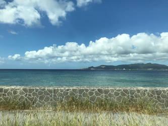 Ocean View by KenjiPark97