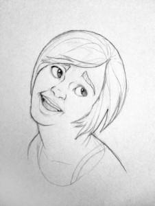 chennanigan's Profile Picture