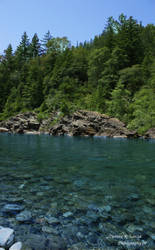 River Rocks by jd0620