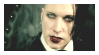 blutengel | stamp by egraut