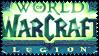 world of warcraft legion stamp by egraut